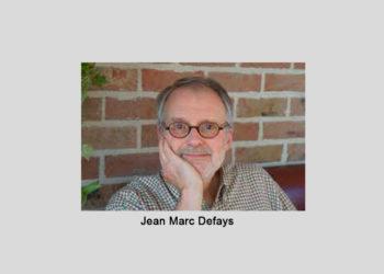 Jean-Marc-Defays-