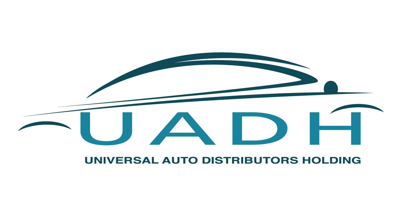Logo-UADH