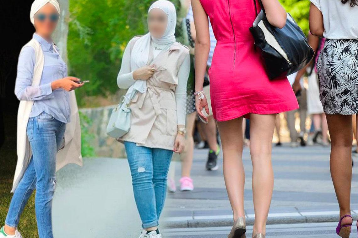 Look-vestimentaires