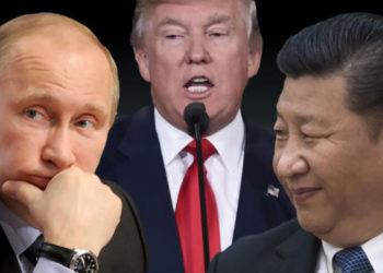 Poutine,-Trump-et-La-Chine