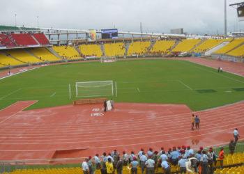 Stade-cameroun
