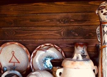 UNESCO-inscrit-la-poterie