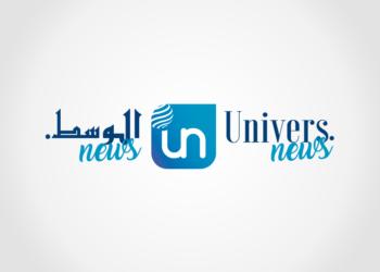fb-universnews