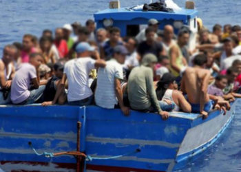 immigration-clandestine