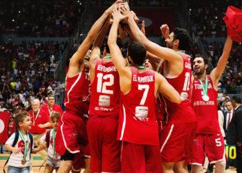 tunisie-basket-ball-