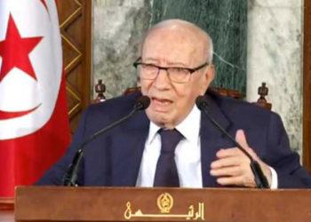 BCE-présenterait-les-vœux-à-la-Nation-et-reparlerait-de-la-Tunisie
