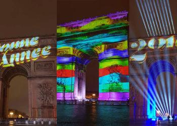 Bonne-année-Paris