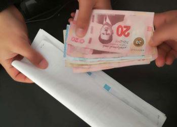 Corruption-en-Tunisie