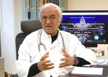 Dr Faiez-Zannad