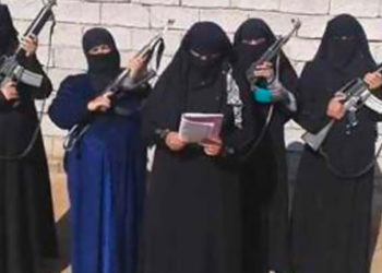 Femmes-terroristes-en-tunisie