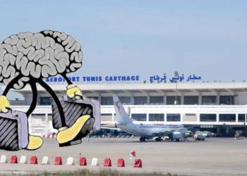 Fuite-des-cerveaux-tunisiens