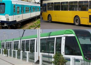 Grève-des-transports-publics