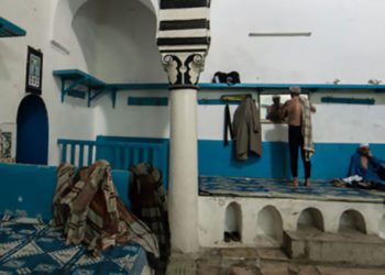 Hammam-Saheb-Ettabaâ