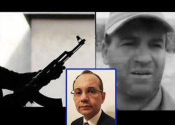 Hichem-fourati-pour-l'assassinat-de-Khaled