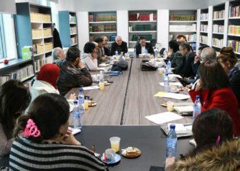 Institut-de-traduction-de-Tunisie