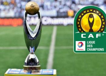Les-dates-de-la-Champions-league-africaine