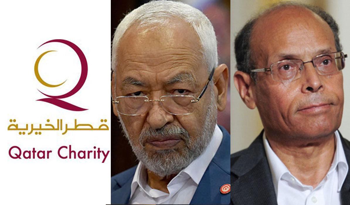 Qatar-ghanouchi-et-marzouki