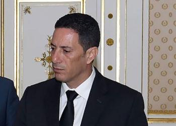 Raouf-Mradaa