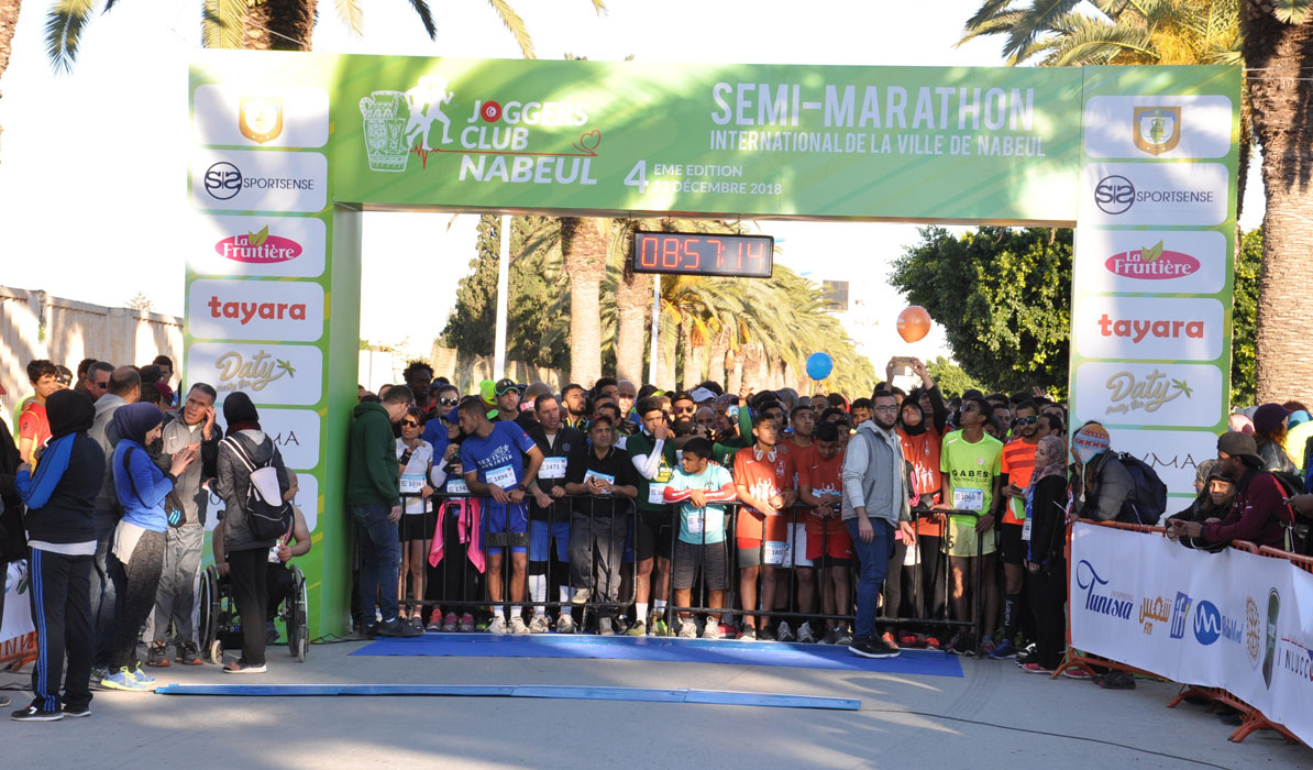 Semi-Marathon-international--de-Nabeul