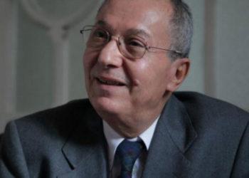 Taher-Ben-Hassine