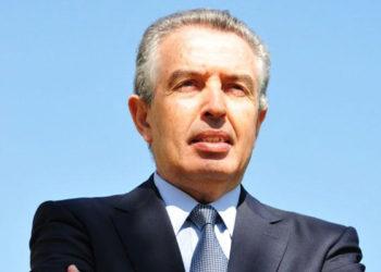 Tarek-cherif