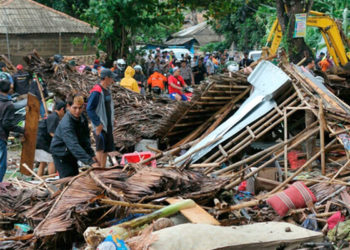 Tragedie-en-Indonesie