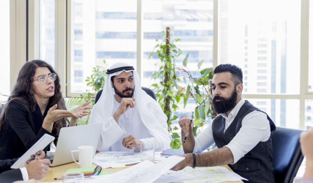 Work-Permit-Koweit