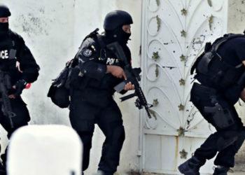 brigade-tunisie