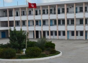 établissements-secondaires
