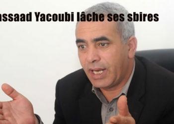 lassaad-yacoubi
