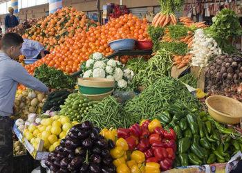 legumes-hausse-et-baisse