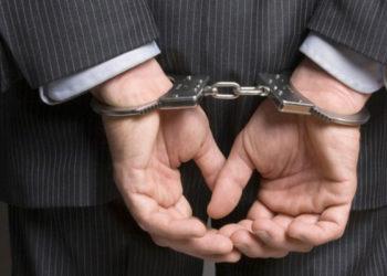 Arrestation-d'un-directeur-régional