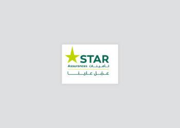 Assurances-STAR
