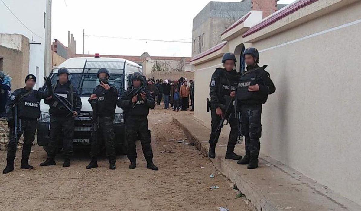 BAT-tunisie