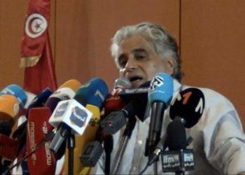 _Comité-de-défense-dans-les-affaires-d'assassinat-des-martyrs-Chokri-Belaïd-et-Mohamed-Brahmi