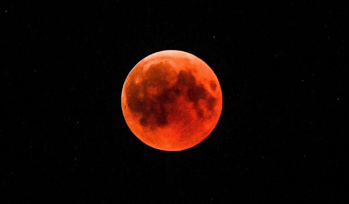 Eclipse-de-la-lune