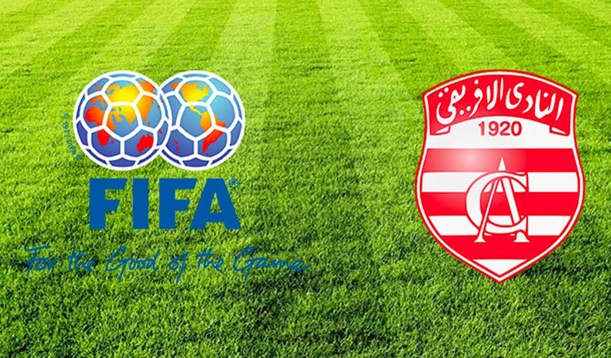FIFA-et-CA