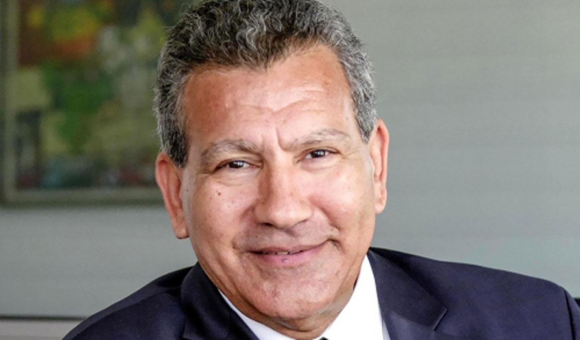 Habib-Karaouli