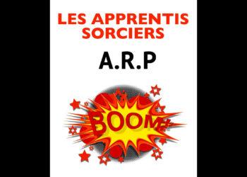 Les-apprentis-sorciers-ARP