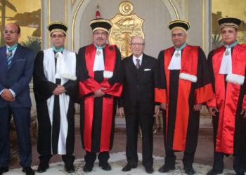 Les-hauts-magistrats-