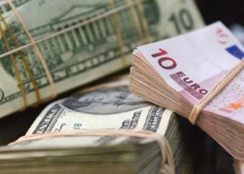 Les-réserves-en-devises