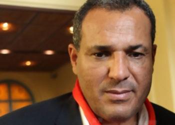 Mohamed-ali-boughdiri
