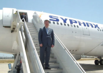 Mohamedf-frikha-syphax