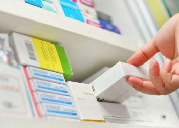Retrait-medicaments