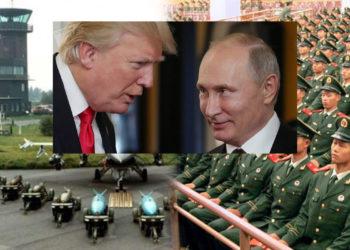 Trump,-Poutine-et-arsenal-militaire