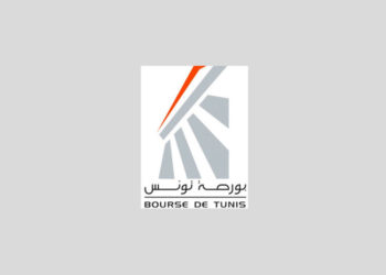 bourse-de-tunis-1-750x536