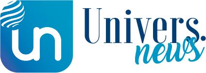 Univers News