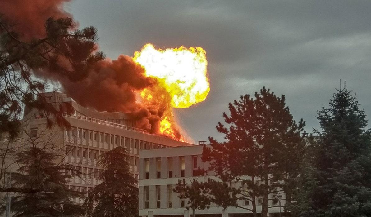 incendie-à-Lyon