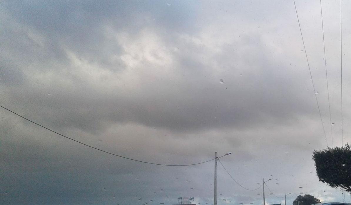 meteo-13-01-é019