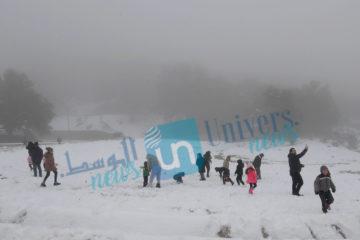neige-à-ain-drahem-3